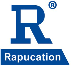 Rapucation